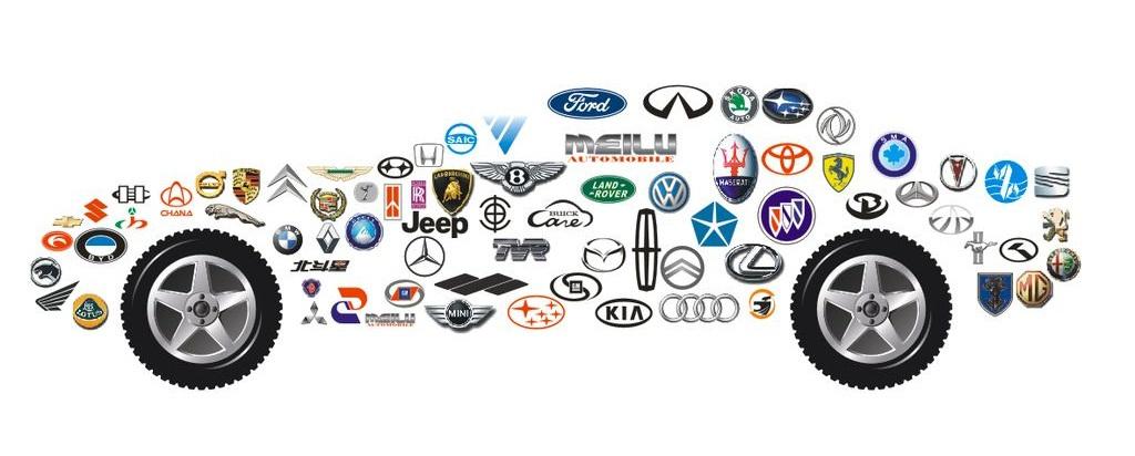 西安贷款|汽车贷款|西安贷款公司|西安汽车抵押|西安汽车抵押贷款|西安汽车抵押贷款公司